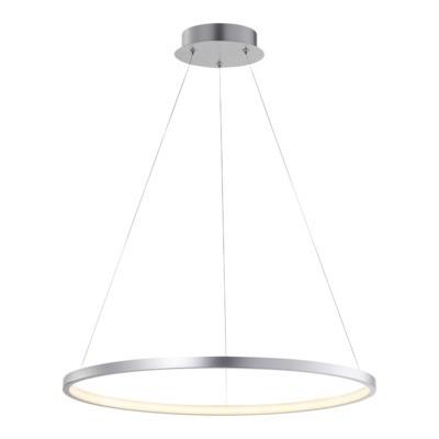 Lampa wisząca CIRCLE LED 11524-21