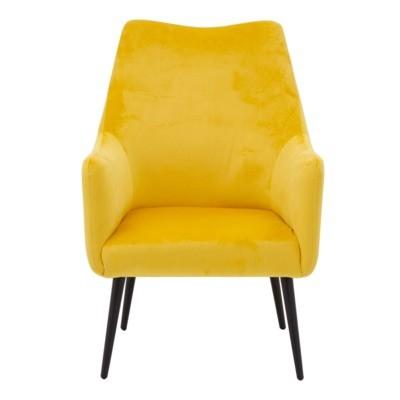 Fotel wypoczynkowy VAVI