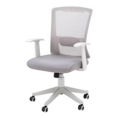 Fotel VALLO YH-5700M