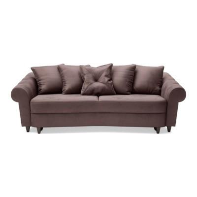 Sofa MADEIRA 3-osobowa, rozkładana