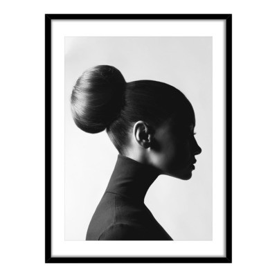 Obraz BUN 50x70 cm