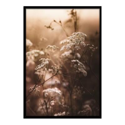 Obraz AUTUMN 50x70 cm