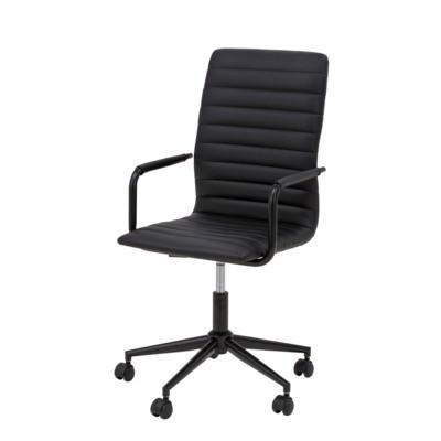 Krzesło biurowe WINSLOW 0000066195