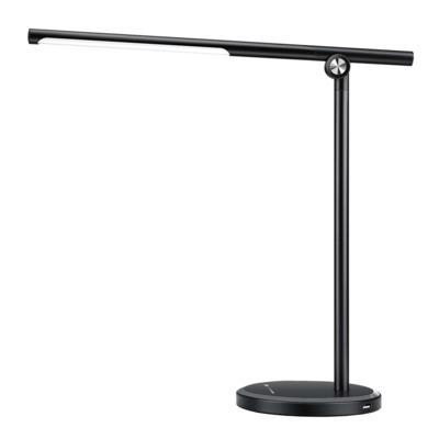 Lampa biurkowa LED H1816A