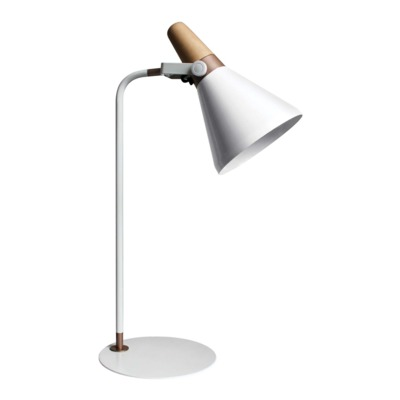 Lampa biurkowa H1833