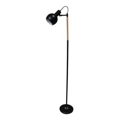 Lampa podłogowa H1927F