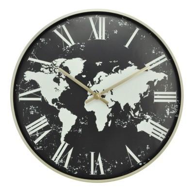 Zegar ścienny 40,4 cm