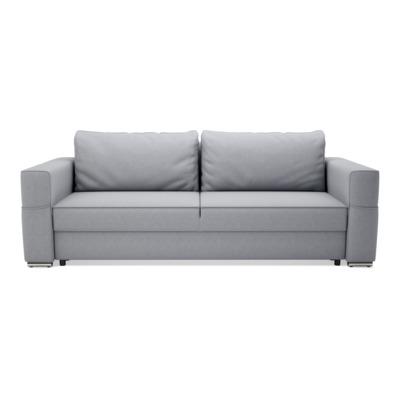 Sofa CENTO 3-osobowa, rozkładana