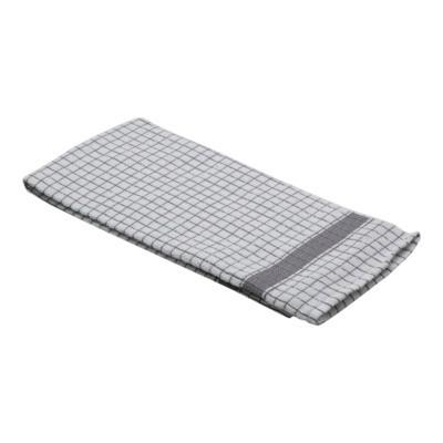 Ścierka kuchenna 50x70 cm