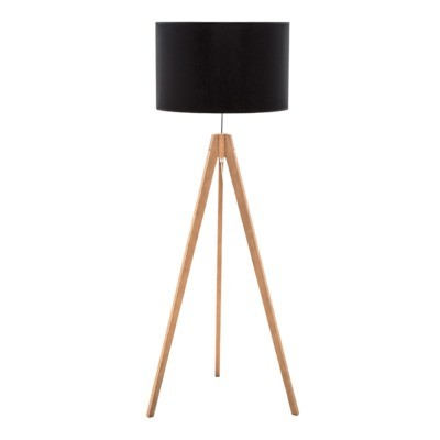 Lampa podłogowa TREVISO 5039