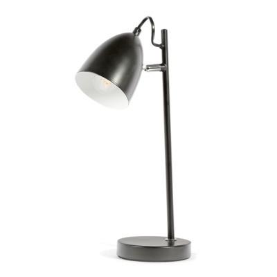Lampa biurkowa PTL2537B