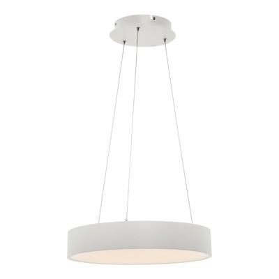 Lampa wiszaca CAMERON LED 6417.01.06.9000