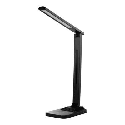 Lampa biurkowa LED ML3000 LUX czarna