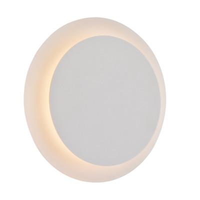 Kinkiet SLIGO LED 451701069000