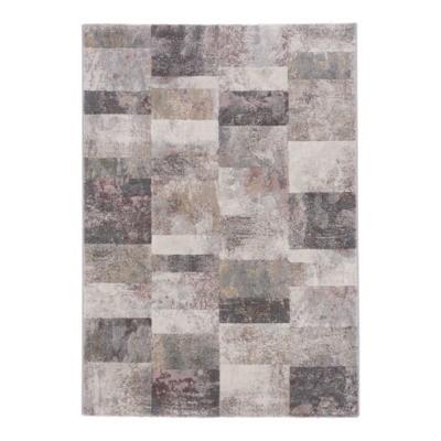 Dywan ARGENTUM 160x230 cm