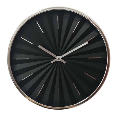 Zegar ścienny 30,5 cm