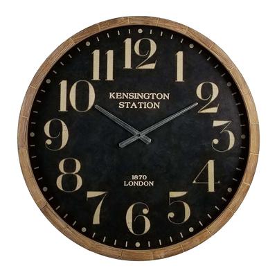 Zegar ścienny 60 cm
