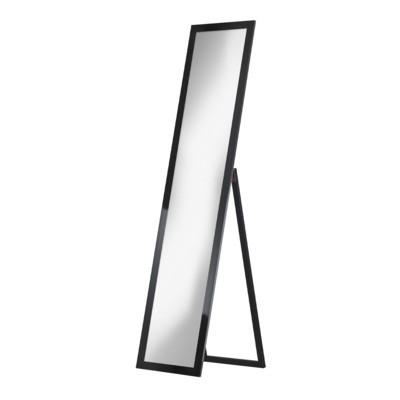 Lustro stojące SLIM 40x160 cm