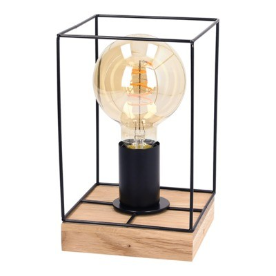 Lampa stołowa GRETTER 819408174