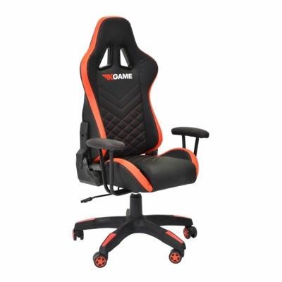 Fotel biurowy ASTRO HU.176XC