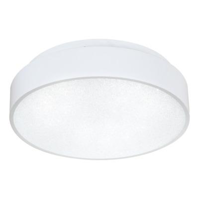 Plafon GRIDO LED 17013L