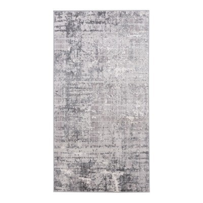 Dywan MIRAGE 80x150 cm