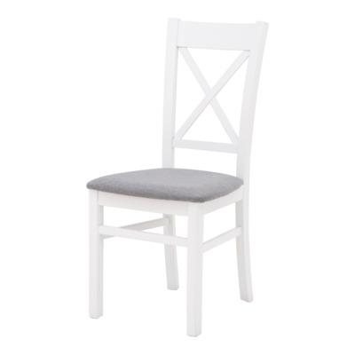 Krzesło PASCAL 2