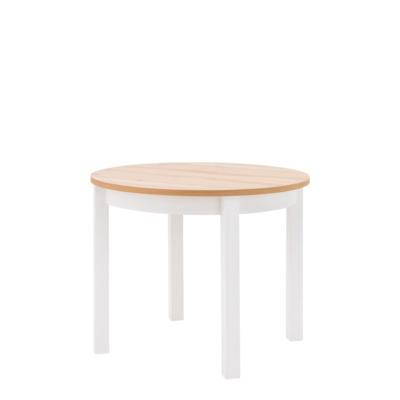 Stół rozkładany VALENTINO 1