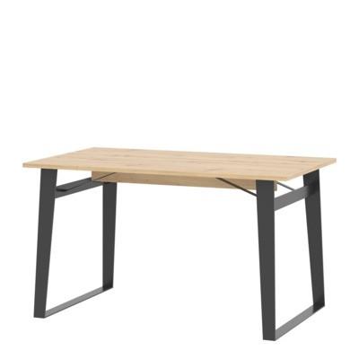Stół LOFT LT16