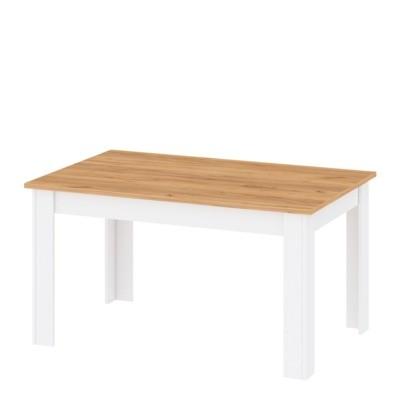 Stół rozkładany LANZETTE S