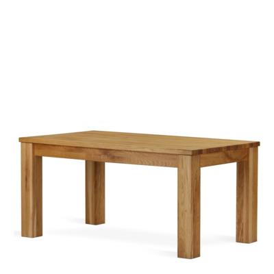 Stół rozkładany ROSSA 200