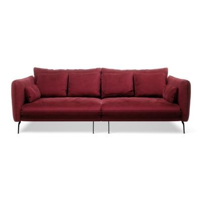 Sofa VOCAL 3-osobowa