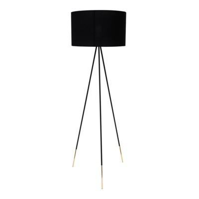 Lampa podłogowa TAGO 6031P-H02