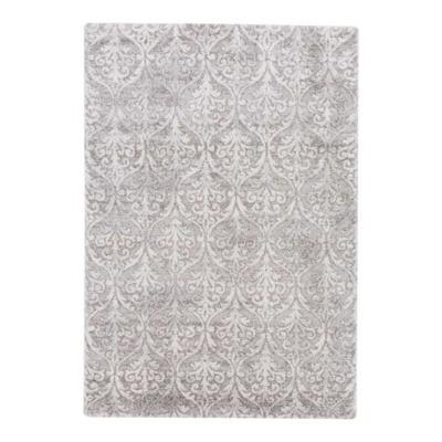 Dywan CENTURY ORNAMENT 160x230 cm