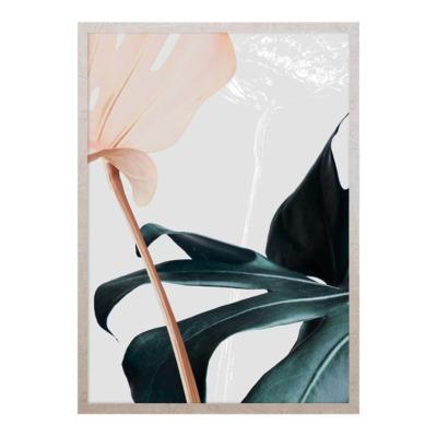 Obraz ROMANTIC FLOWER I 50x70 cm