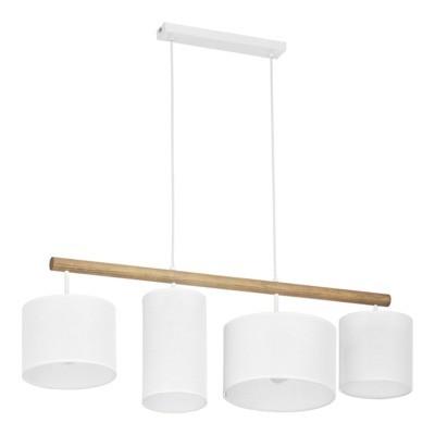 Lampa wisząca DEVA 4106