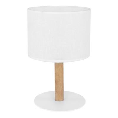 Lampa stołowa DEVA 5217