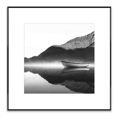 Obraz ARTBOX BOATS 50x50 cm