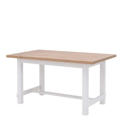 Stół rozkładany MANDAL
