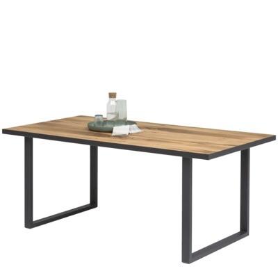 Stół JANNE 2218