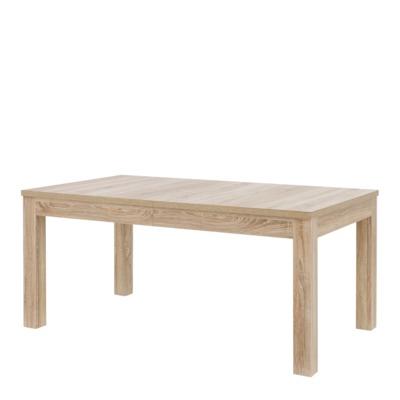Stół rozkładany GRAND MAXI
