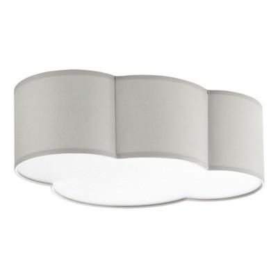 Lampa sufitowa CLOUD MINI 3144
