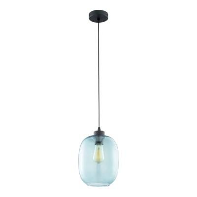Lampa wisząca ELIO 3182