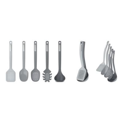 Komplet akcesoriów kuchennych ZWIEGER PRACTI PLUS 5 elementów