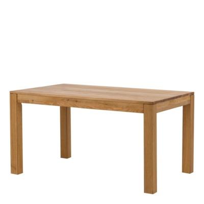 Stół rozkładany FLAX 120