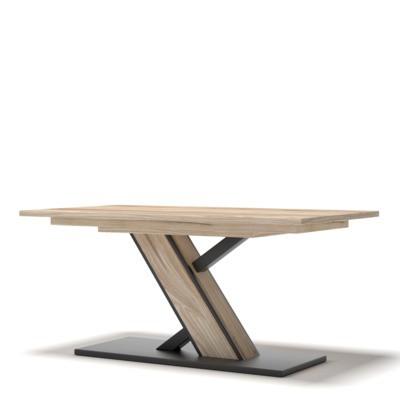 Stół rozkładany PAPAGAYO 38833