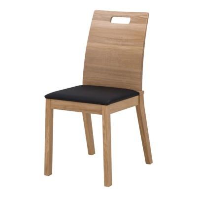 Krzesło FLOKI