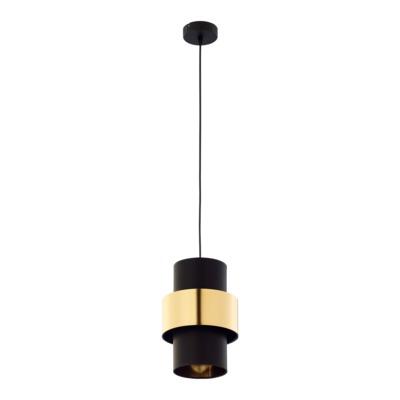 Lampa wisząca CALISTO 4377
