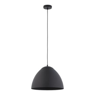Lampa wisząca FARO 3194