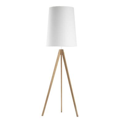 Lampa podłogowa WALZ 5047
